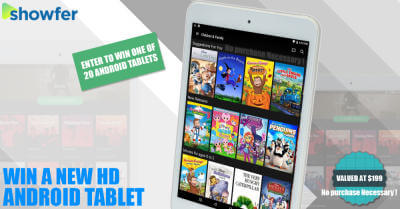 binj_hd_tablet_giveaway