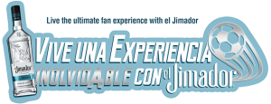 El Jimador Tequila The Ultimate Fan Experience Sweepstakes