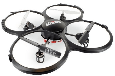 Case Lane #FreeQuadcopterDrone Giveaway