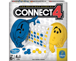 game connect4