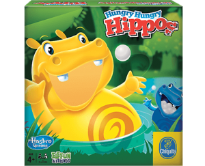 game_ hungry hippos