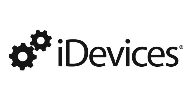 https://idevicesinc.com/images/logos/idevices_facebook.png