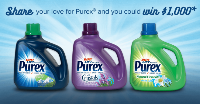 purex_review_win