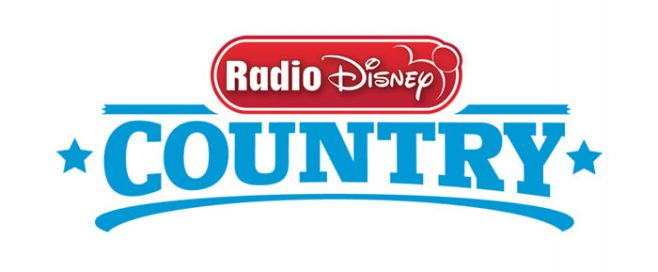 Radio Disney Country: CMA Awards Forever Country Sweepstakes