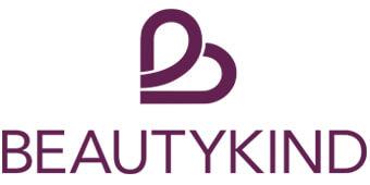 Cosmopolitan BeautyKind Gift Card Sweepstakes
