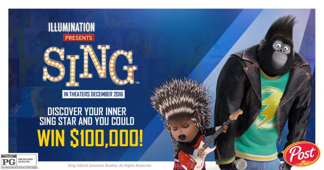 singmoviesweeps.com - sing movie sweeps