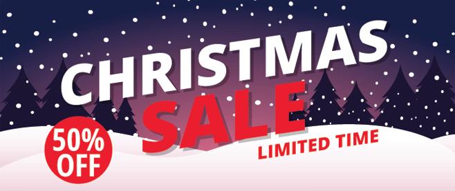 christmas_sale_sweepstakes_listing