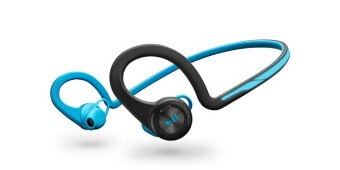Woman's Day Plantronics BackBeat FIT Headphones Giveaway