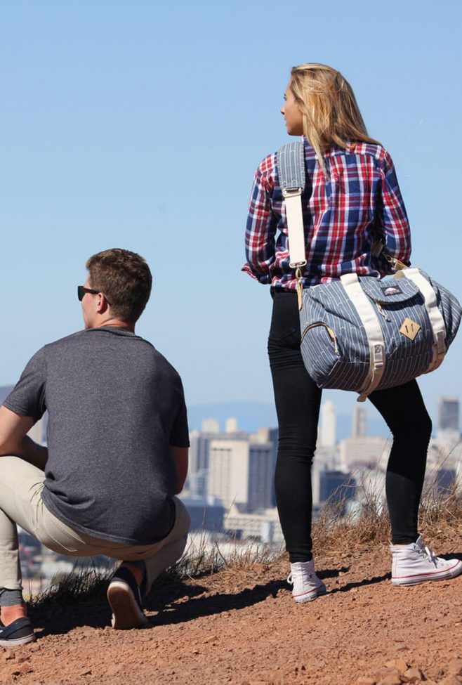 JanSport Wayward Collection Giveaway