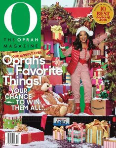 o-oprah-magazine-dec2016-cover