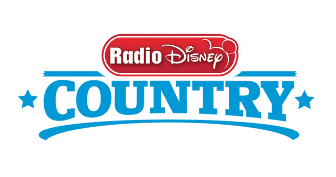 Radio Disney Country Sweepstakes: Cruising Into The Holidays