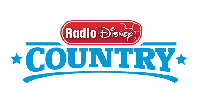 Radio Disney Country Sweepstakes: Cruising Into The Holidays