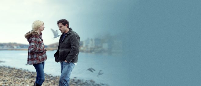 AMC Manchester By the Sea Giveaway