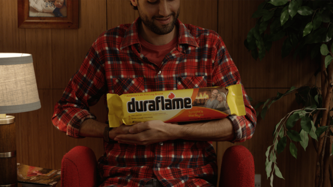Duraflame Adulting Giveaway