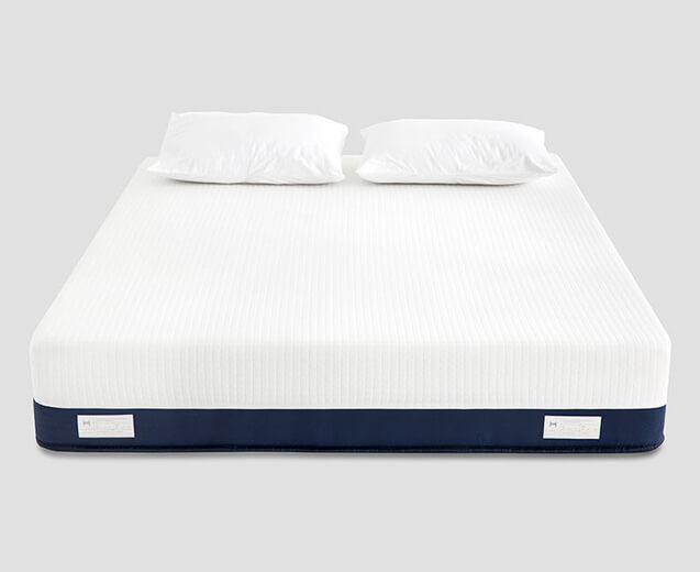 Helix Mattress Giveaway
