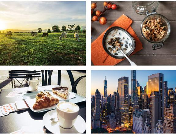 Food Network Magazine Renewal Best Food Magazine Covers