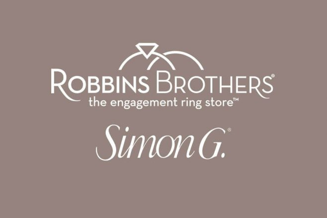 The Real Robbins Brothers Contest