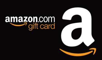etraveltrips $2,000 Amazon Gift Card