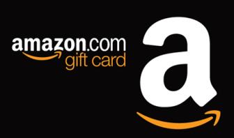 etraveltrips $2,000 Amazon Gift Card