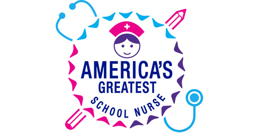 Pfizer 2017 America's Greatest School Nurse Contest
