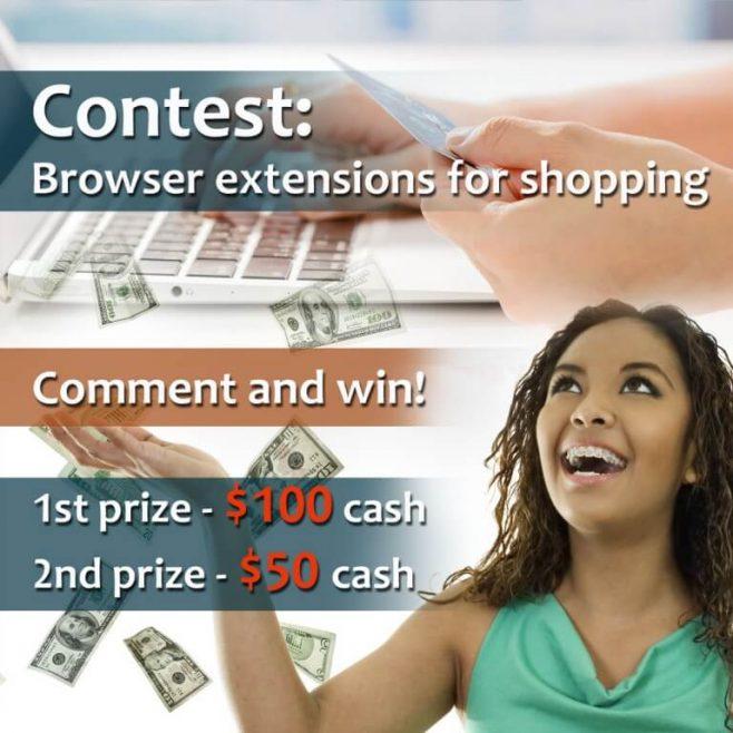 BestToolBars Facebook Contest