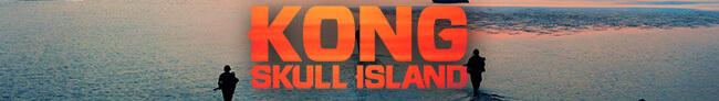 Pik-Nik KONG Skull Island Sweepstakes