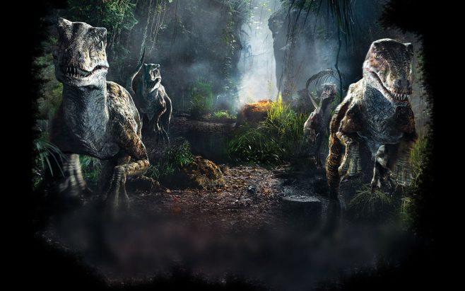Rite Aid Jurassic World Trip to Hawaii Sweepstakes