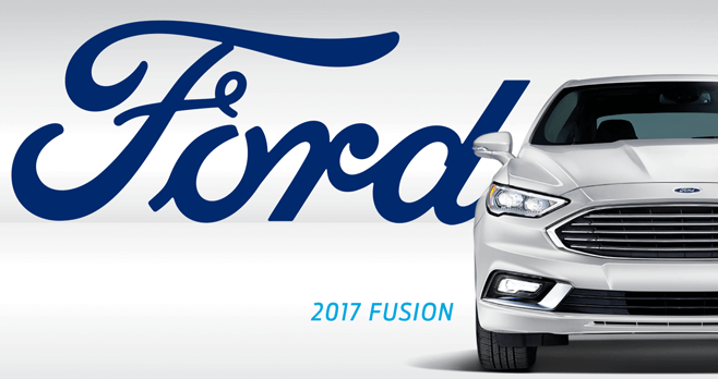 Ford Experience Tour Sweepstakes 2017 (FordExperienceTour.com)