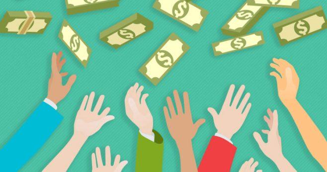OppLoans Side Hustle Sweepstakes