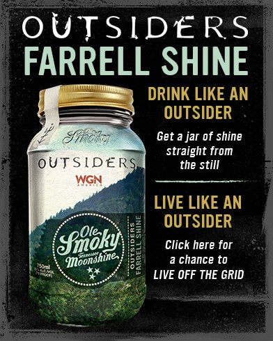 http://olesmoky.com/campaign/outsiders-sweepstakes-1