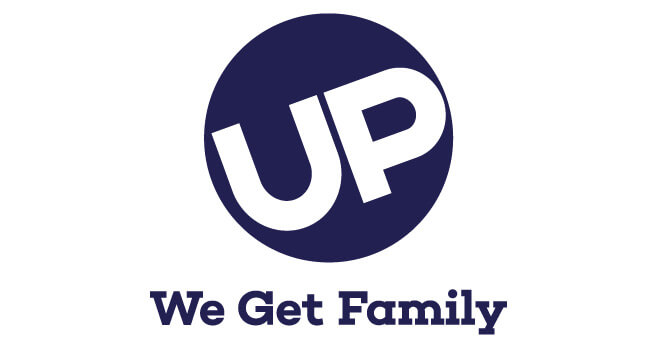 UPTV Watch And Win Sweepstakes
