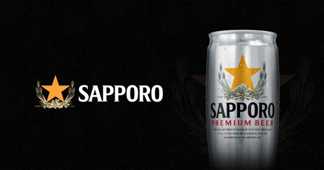 Explore Your City Uncover Sapporo Contest