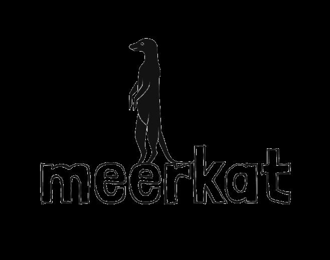 Meerkat Giveaway