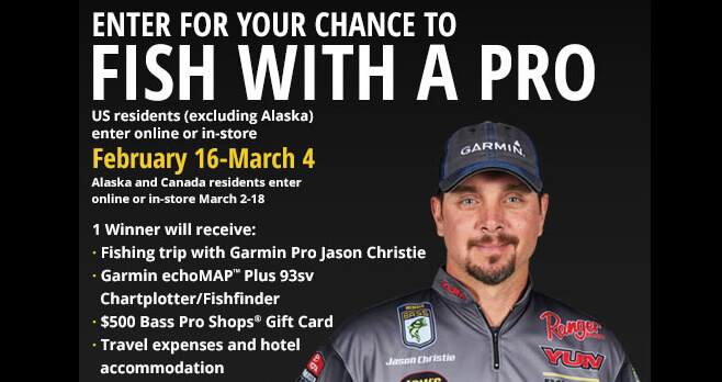 Dec 09, · The Spring Fishing Classic is a free celebration taking place February 16 – March 4 at Bass Pro Shops locations across the United States (March 2 - 18 in Canada and Alaska).
