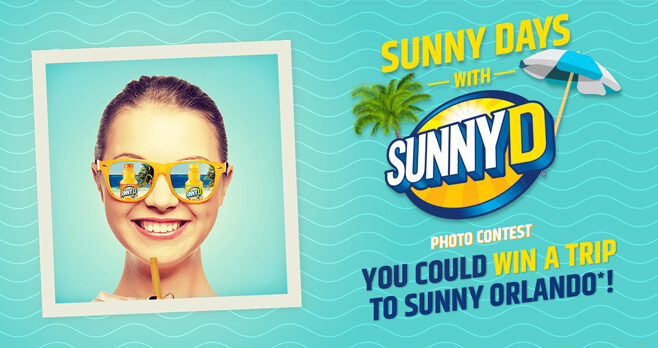 sunny-days-with-sunnyd-photo-contest