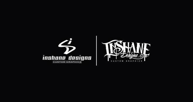 InShane Designs Giveaway
