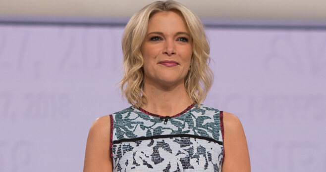 NBC Megyn Kelly Today Show Club MK Sweepstakes
