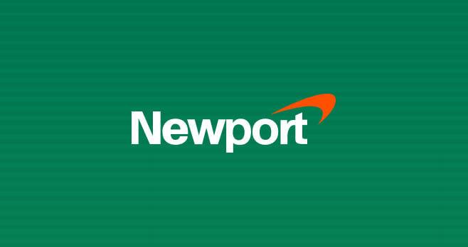Newport Pleasure Sweepstakes