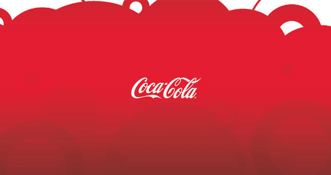 Coca-Cola and MLB Emoji-to-Win Sweepstakes