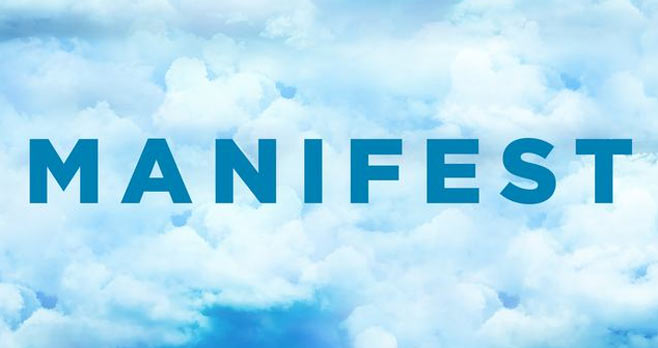 NBC Manifest Destined For Paradise Sweepstakes