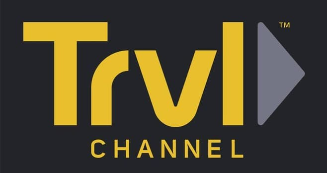 Travel Channel Destination Sweepstakes