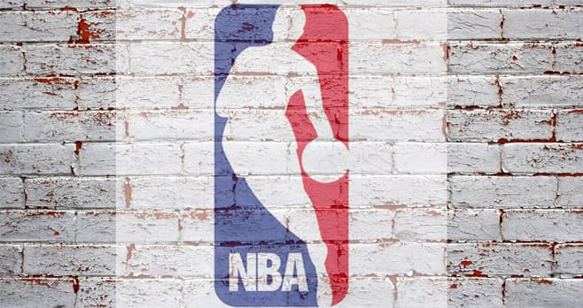 NBA Fantasy Awards Sweepstakes