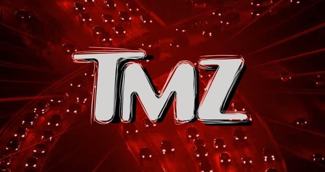 TMZ Sweepstakes (TMZSweepstakes.com)