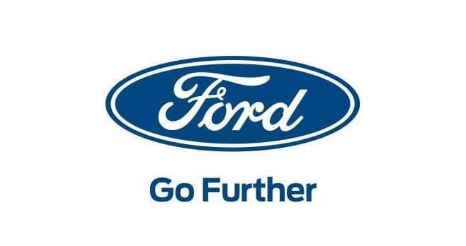 Ford Road Trip Rewind Contest
