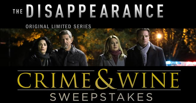 wgn-america-the-disappearance-sweepstakes