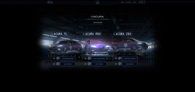 shieldops.com – S.H.I.E.L.D. Ops Challenge