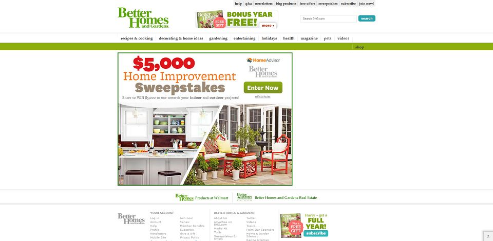 free home giveaway free home giveaway sweepstakes 28 images hgtv dream 8316