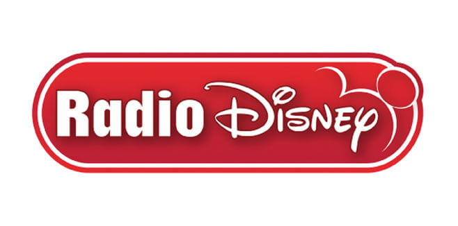 Radio Disney App Sweepstakes