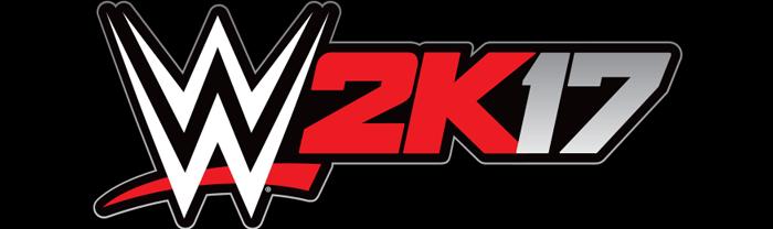 GameStop2K17 WWE 2K17 Sweepstakes