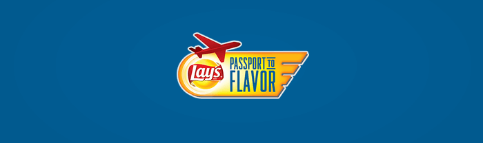 ays Passport To Flavor Sweepstakes